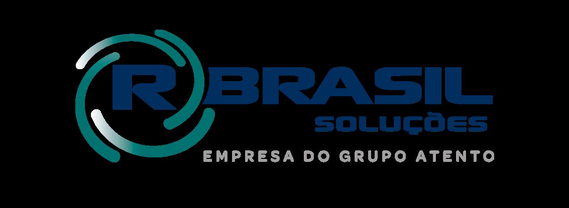 R Brasil Soluções