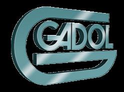 Gadol