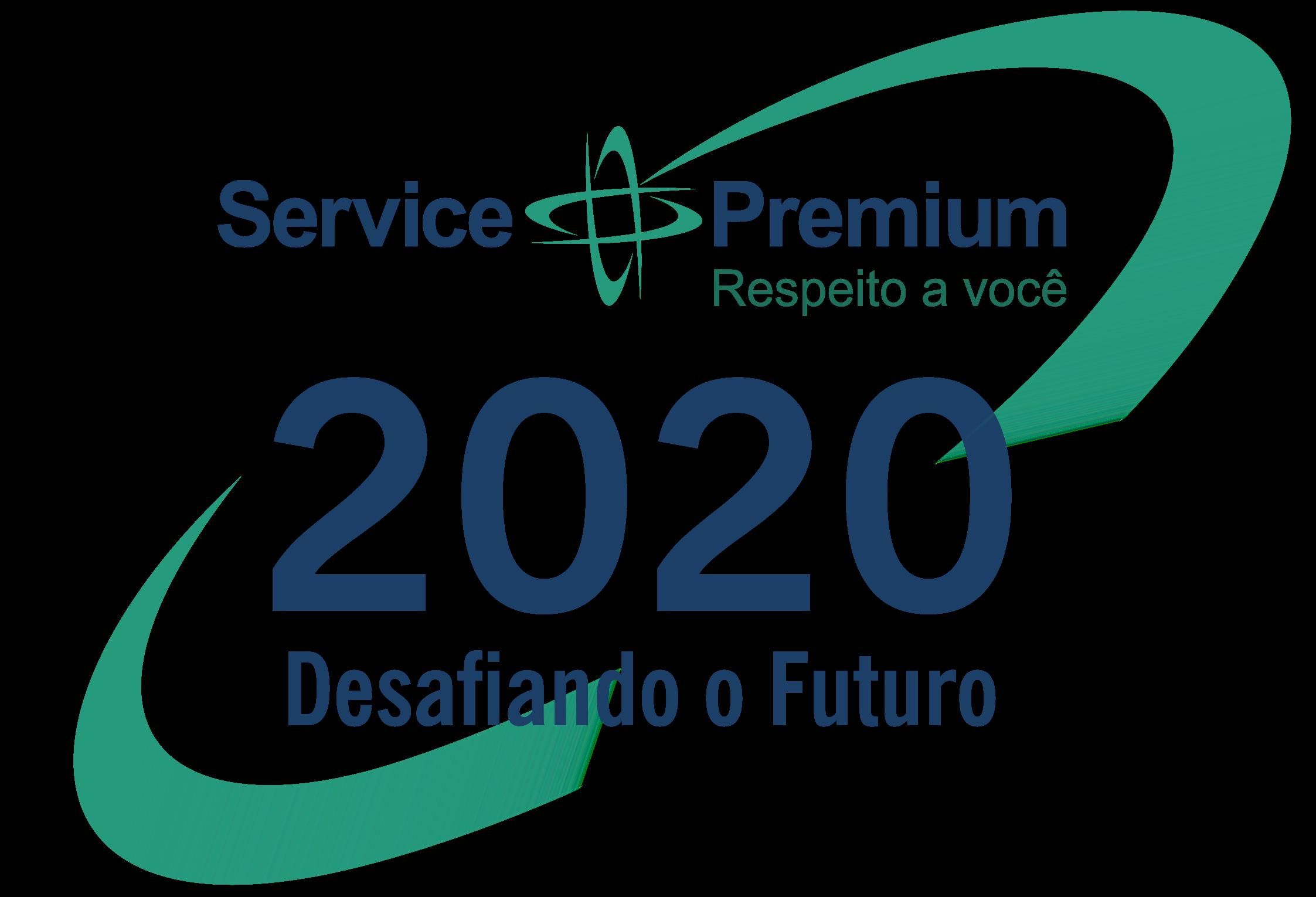 Service Premium